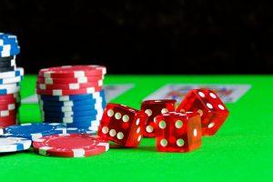 Cheapest zynga poker chips